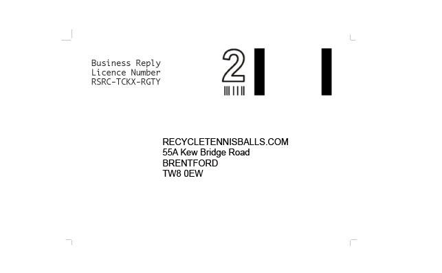 Reply Sticker - JPG Format